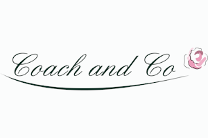Coach and Co.