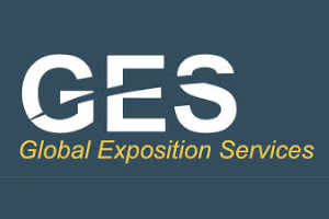 Global Exposition Services