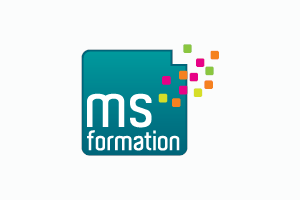 MS Formation