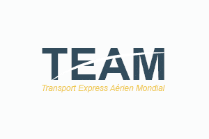 Transport Express Aérien Mondial