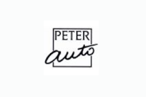 Peter Auto