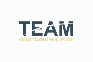 Transport Express Aerien Mondial