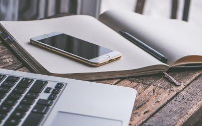 Solo-entrepreneurs, TPE et PME : 5 astuces de relations publics pour vous aider à trouver de nouveaux clients