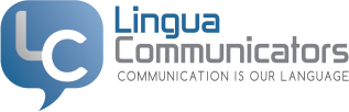 Lingua Communicators