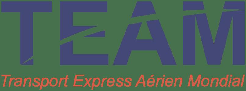Transport Express Aérien Mondial